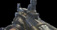 NA-45 Iron Sight AW