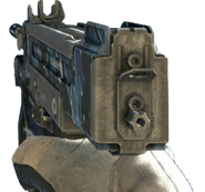 PM-9 Blue MW3