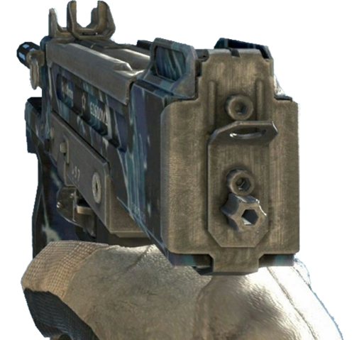 File:PM-9 Blue MW3.png