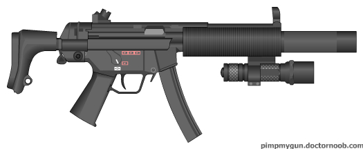 File:PMG MP5 with tac light.jpg