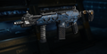 Peacekeeper MK2 Gunsmith Model Grip BO3.png