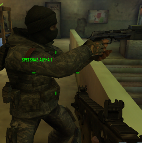 File:Spetsnaz Alpha 1 Strike Team.png