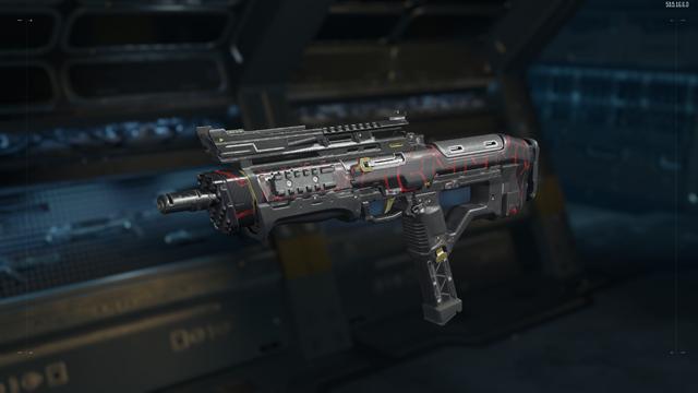File:VMP Gunsmith Model Transgression Camouflage BO3.png