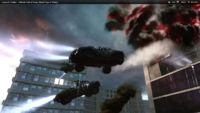 File:Black Ops II Launch Trailer 39.jpg