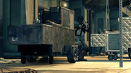 Call of Duty Black Ops II Release Trailer Picture 45