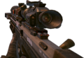 DSR 50 Dual Band BOII.png
