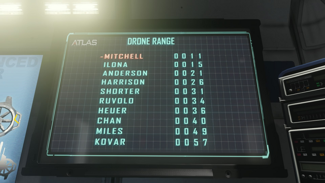File:Drone Range Top Score AW.png