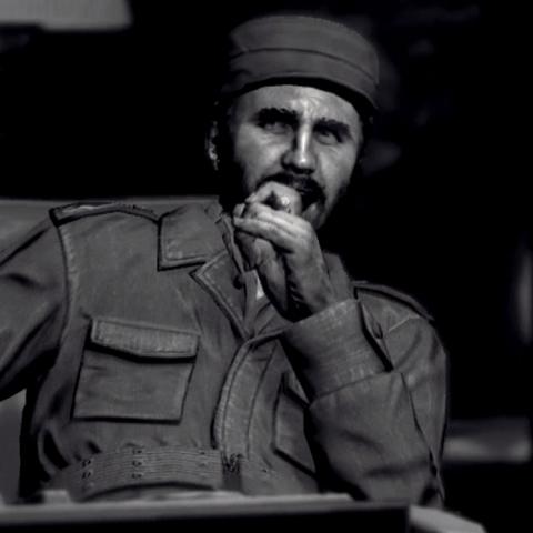 File:Fidel Castro BO.png