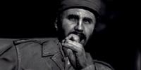 Fidel Castro/Zombies