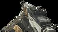 MK14 EBR Irons CoDG