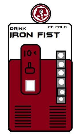 File:Personal JB nine90 Iron Fist.jpg