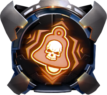 File:Shake it Off Medal BO3.png