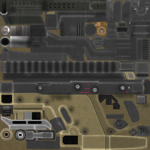 File:Vector cut texture MW3.png