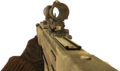 Enfield SUSAT Scope BO.png