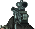 Kiparis ACOG Scope BO.png