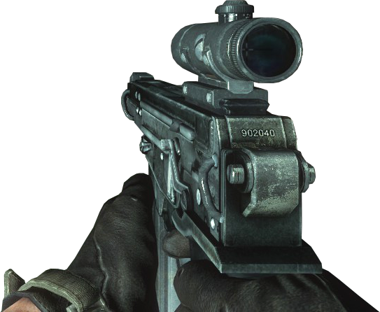 File:Kiparis ACOG Scope BO.png