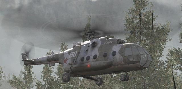 File:Mi-8 in-filght CoD4.jpg