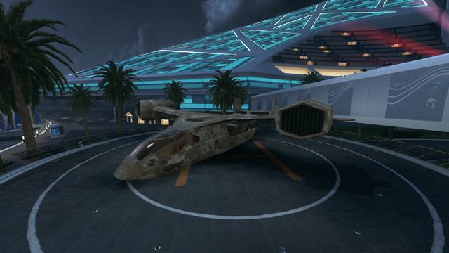 File:Plaza VTOL Warship BOII.png