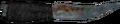 Thumbnail for version as of 18:48, September 4, 2013