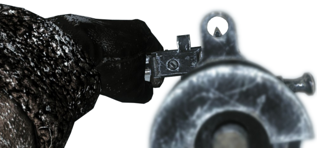 File:Sten Iron Sights BO.png