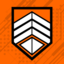 Welcome to the Club achievement icon BO3