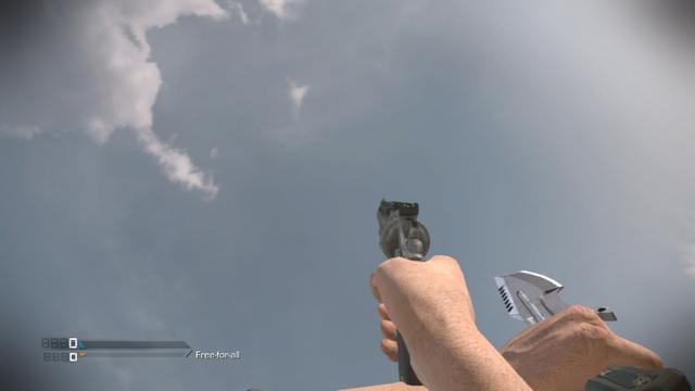 File:.44 Magnum Tactical Knife CoDG.png