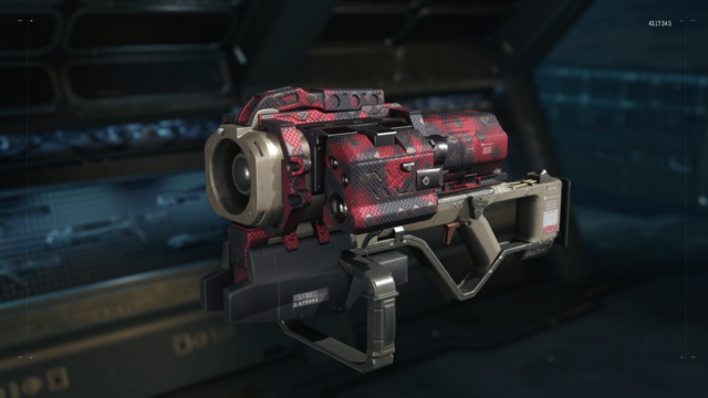 File:BlackCell Gunsmith model Ardent Camouflage BO3.png