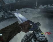 Bowieknife CallOfTheDead