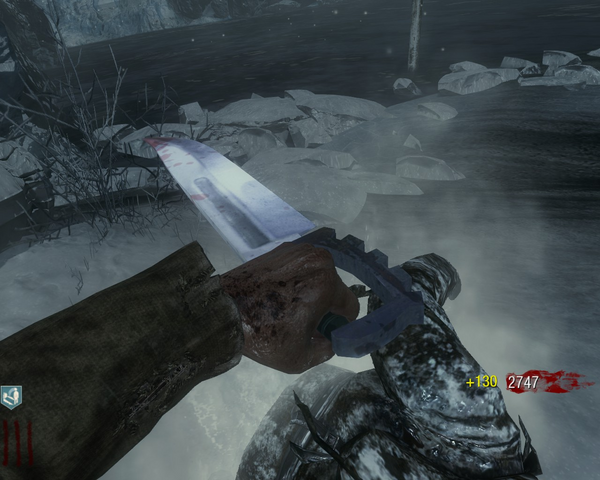 File:Bowieknife CallOfTheDead.png