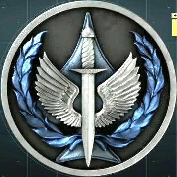 File:CODOL TF141 Emblem.png