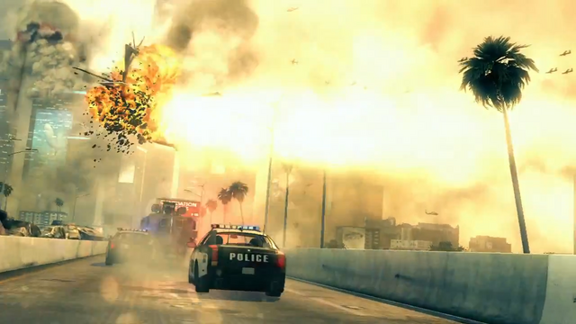 File:Call of Duty Black Ops II Release Trailer Picture 31.png
