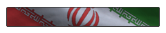 File:Iran flag title MW2.png