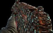 M8A1 Dragon BOII