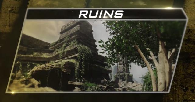 File:Ruins CoDG.png