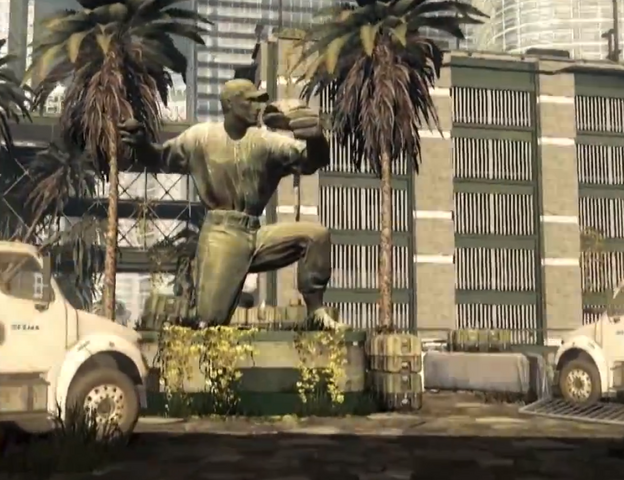 File:Strikezone statue before K.E.M. Strike CODG.png