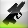 This Is My Boomstick MW3