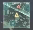 File:Advanced UAV radar MW3.png