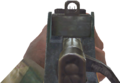 Lee-Enfield Iron Sights CoD.png
