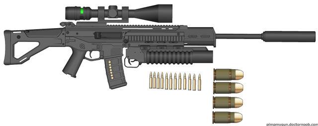 File:PMG Myweapon-1- (46).jpg