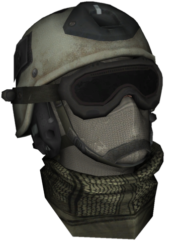 File:TF141 Desert Head A MW2.png