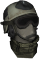 TF141 Desert Head A MW2.png