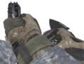 USP .45 Tactical Knife MW2.png