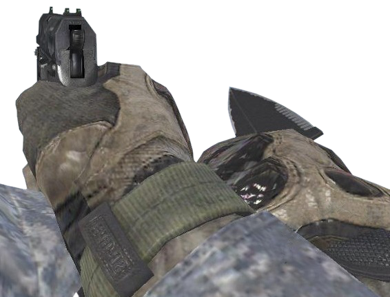File:USP .45 Tactical Knife MW2.png