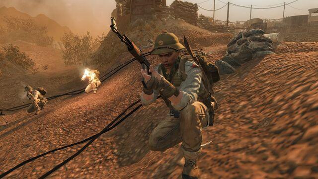 File:Vietnamese Soldier BO.jpg
