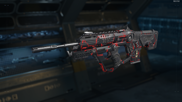 File:XR-2 Gunsmith Model Transgression Camouflage BO3.png
