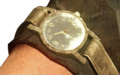 Black Ops watch BO.png