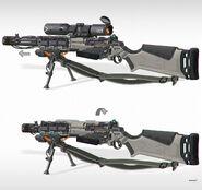 EBR-800 concept art IW