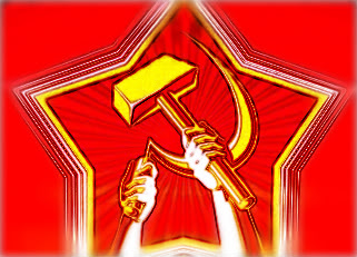File:Hammer And Sickle.jpeg
