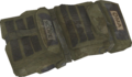One Man Army Bag render MW2.PNG