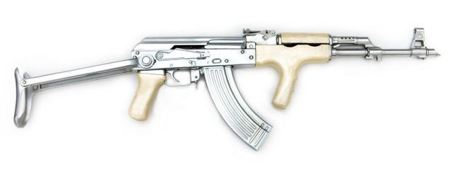 File:Personal Dr. Feelgood AK47 Stainless.jpg